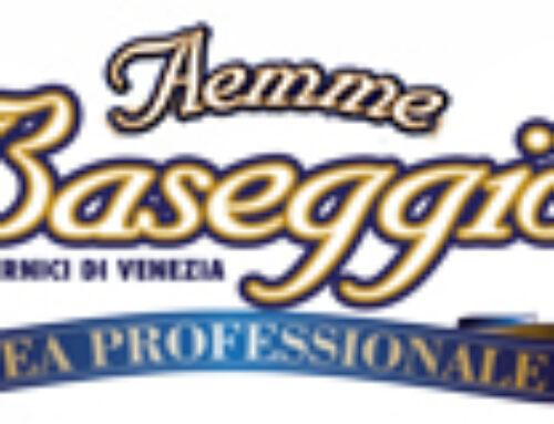 AEMME VENOX PLUS – Antifouling autopulimentable profesional