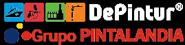 Depintur Logo